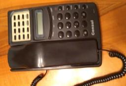Telefon stacjonarny Consul - z PRL