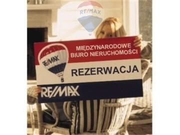 Działka inwestycyjna Racibórz, ul. Komunalna