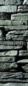 Panele Ścienne 3D Dekoracyjne, Ozdobne Gipsowe - PRODUKCJA I SPRZEDAŻ-3