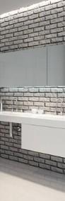 Panele Ścienne 3D Dekoracyjne, Ozdobne Gipsowe - PRODUKCJA I SPRZEDAŻ-4