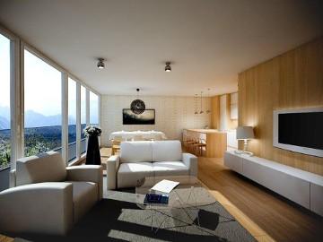 Nowe mieszkanie Szklarska Poręba, ul. Forest Park