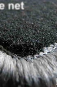 HYUNDAI TERRACAN najwyższej jakości dywaniki samochodowe z grubego weluru z gumą od spodu, dedykowane Hyundai Terracan-2