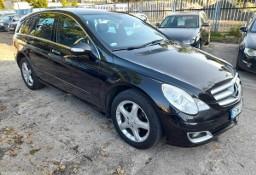 Mercedes-Benz Klasa R W251