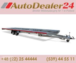 AutoDealer24.pl [NOWA FV Dowóz CAŁA EUROPA 7/24/365] 800 x 216 cm Tema CAR 8021 S