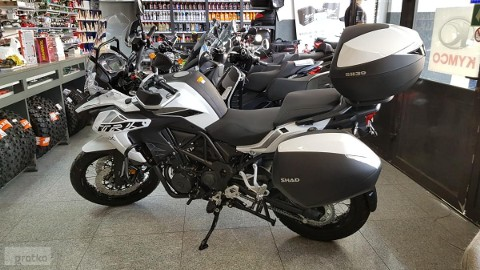 Benelli NOWY 2020r