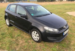 Volkswagen Polo V 1.2 12V Trendline * KLIMA * NIEMIEC