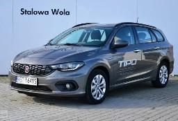 "Fiat Tipo Lounge SW Kombi 1.4 95 KM LPG Bixenon Uconnect 7"" Klimatronik Tempom"
