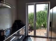 Mieszkanie na sprzedaż Wiśniowa Góra  ul.  – 90 m2