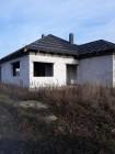 Dom Długa Goślina, ul. Boczna
