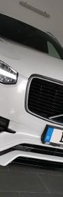 Volvo XC90 IV 235KM 4X4 AWD R DESIGN Panorama Matrix VIRTUAL DISPLAY Navi Kamera G-4
