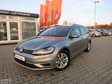 Volkswagen Golf VII 1.5 TSI 130 KM,Comfortline,APP,Salon PL, FV23%