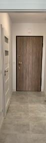Nowe,Komfortowe Mieszkanie Lubelska 13 Skyares,parking na podwórzu za szlabanem!-4