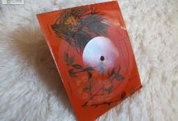 Pocztówka dźwiękowa L. Tsakiri: ''Domek dla dwojga'' ...
