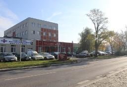 Lokal Kutno, ul. Łąkoszyńska 127