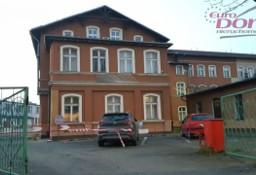 Lokal Wałbrzych Piaskowa Góra