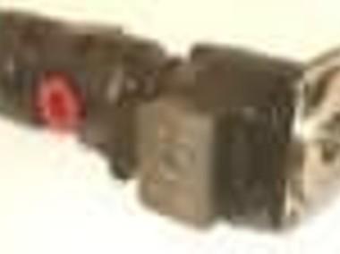 Pompa hydrauliczna do Tamrock-1