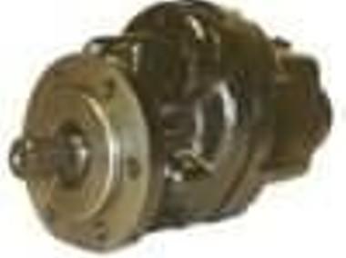 Pompa hydrauliczna do Tamrock-2