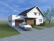 Dom na sprzedaż Gostyń  ul.  – 170 m2