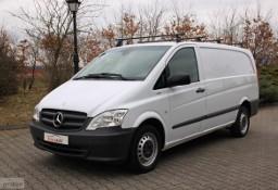 Mercedes-Benz Vito LONG