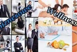 Kursy szkolenia online e-Learning masaż-SPA biznesowe zawodowe certyfikaty
