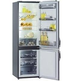 BOSCH naprawa lodówek Bosch serwis lodówek w Krakowie 511806557