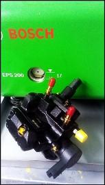 POMPA WTRYSKOWA COMMON RAIL 0445010009 BMW E39, E38, 525, 530, 730D