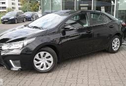 Toyota Corolla XI 1.6 Premium MS/ serwis aso / gwarancja 12 msc