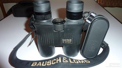 Lornetka ELITE 8x42 BAUSCH & LOMB 61-0842 nie Zeiss,Leica,Swarovski.