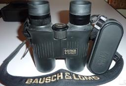 Lornetka BAUSCH & LOMB 8x42 ELITE  jak Zeiss,Leica,Swarovski.Stan bardzo dobry.