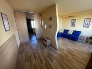 Mieszkanie do wynajęcia Warszawa Mokotów ul. Sonaty – 36 m2