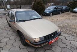 Chevrolet Corsica sprzedam chevrolet corsica 2,8v6 lpg