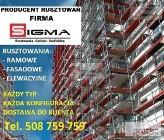 RUSZTOWANIA Zgorzelec Bolesławiec
