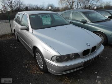 BMW SERIA 5 IV (E39) 520