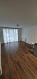 Mieszkanie Katowice Piotrowice, ul. Bażantów 2 Pok z Ogródkiem Bez Mebli Ruchomych od Zaraz