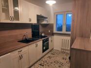 Mieszkanie na sprzedaż Łódź Górna ul.  – 62 m2