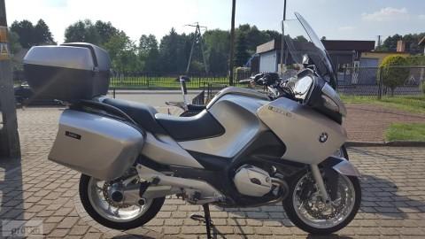 BMW RT 1200 R1200RT