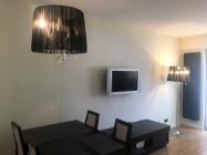 Mieszkanie na sprzedaż Warszawa  ul. Pruszkowska – 38.5 m2