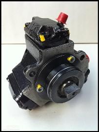 Pompa wtryskowa - wysokiego ciśnienia REGENEROWANA 0445010120 MERCEDES SMART