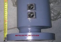 Pompa do szlifierki SPC 20,SPD 30--TEL 601273528