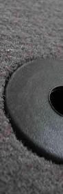 SAAB 9-3 II CABRIO najwyższej jakości dywaniki samochodowe z grubego weluru z gumą od spodu, dedykowane Saab 9-3-4