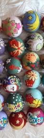 Bombki świąteczne- nietłukące się - okazja -3