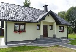 Dom Rybnik, ul. Zbudujemy Nowy Dom Solidnie Kompleksowo