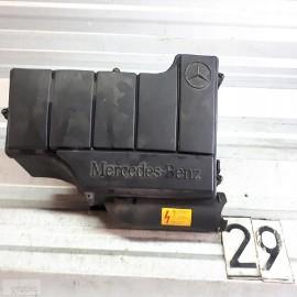 MERCEDES W168 A140 OBUDOWA FILTRA POWIETRZA