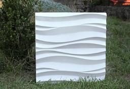 Panele dekoracyjne 3d, wododporne - Zorba (produkcja)