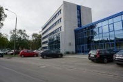 Lokal Poznań Komandoria, ul. Warszawska