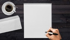 Biznesplan - napiszę biznesplan na zaliczenie