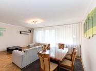 Mieszkanie na sprzedaż Łódź Widzew ul. Łowicka – 86 m2