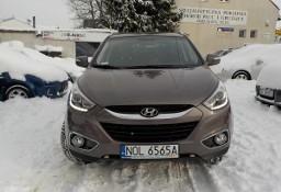 Hyundai ix35 1.6 GDI Comfort 2WD