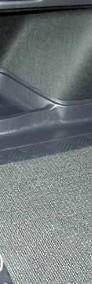 MITSUBISHI LANCER SPORTBACK od 2008 mata bagażnika - idealnie dopasowana Mitsubishi Lancer-3