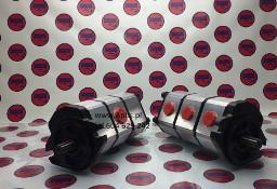 Pompa Hydrauliczna do koparka KUBOTA KX-41 -2C, KX36-2